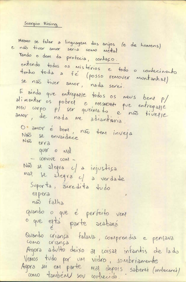 manuscrito 02