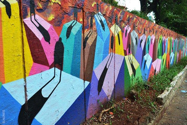 mural23-10