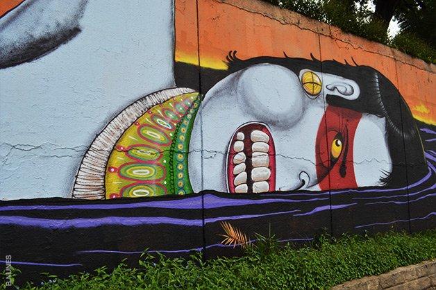 mural23-12