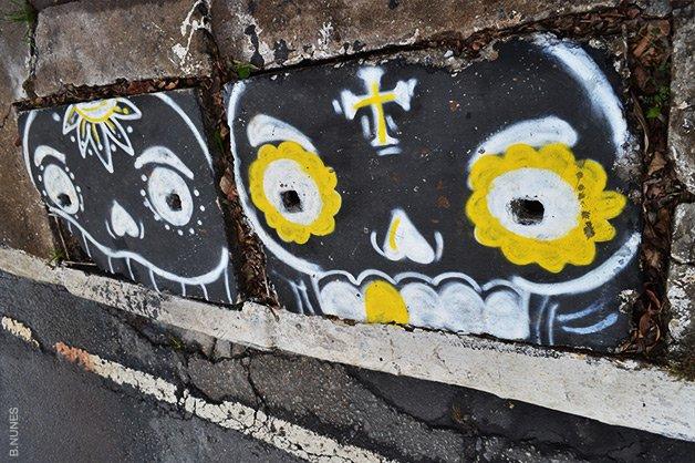 mural23-13