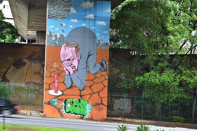 mural23-16