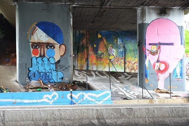 mural23-18