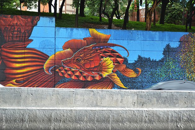 mural23-19