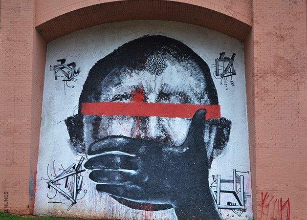 mural23-2