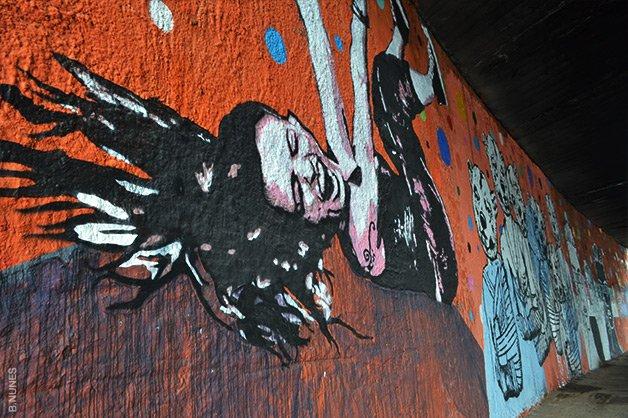 mural23-20
