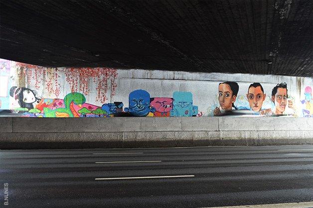 mural23-21