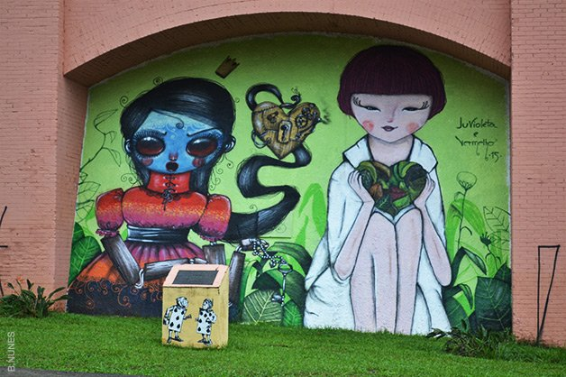 mural23-24
