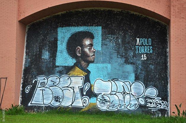 mural23-25