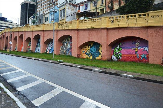 mural23-26