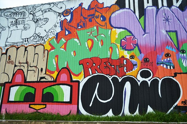 mural23-30