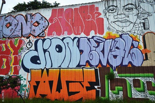 mural23-32
