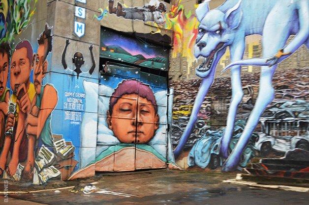 mural23-34