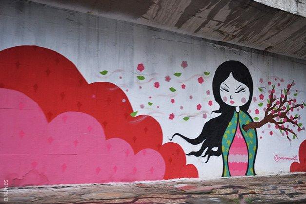 mural23-35