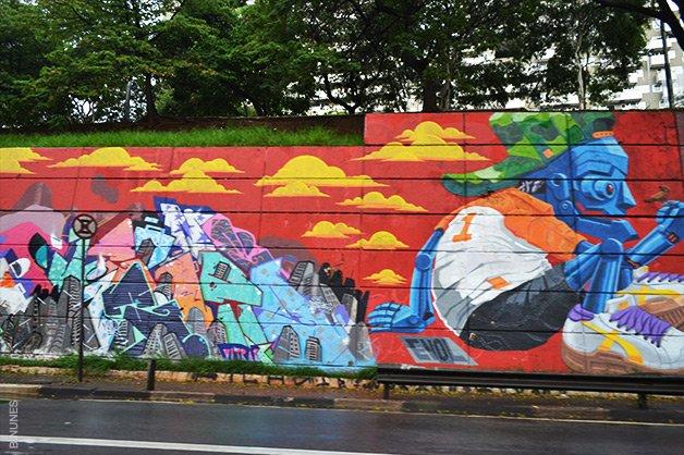 mural23-36