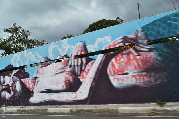 mural23-38