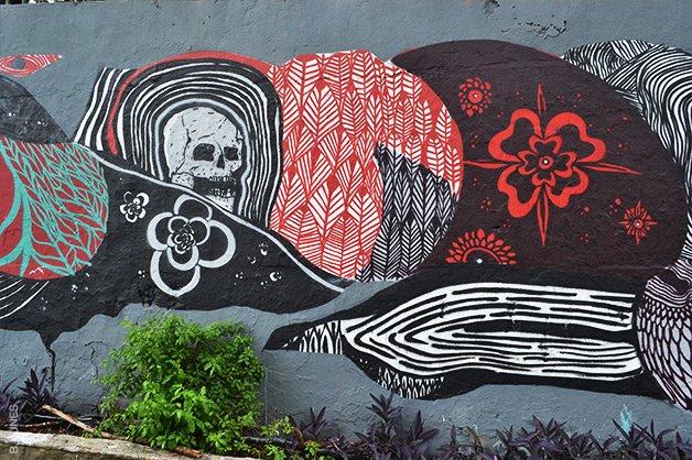mural23-39