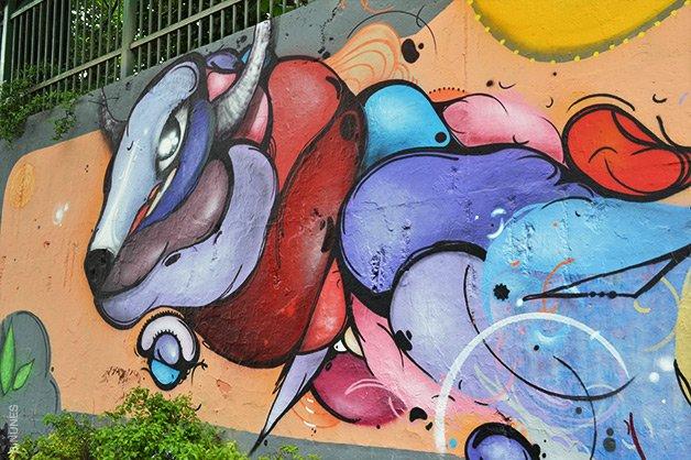 mural23-40