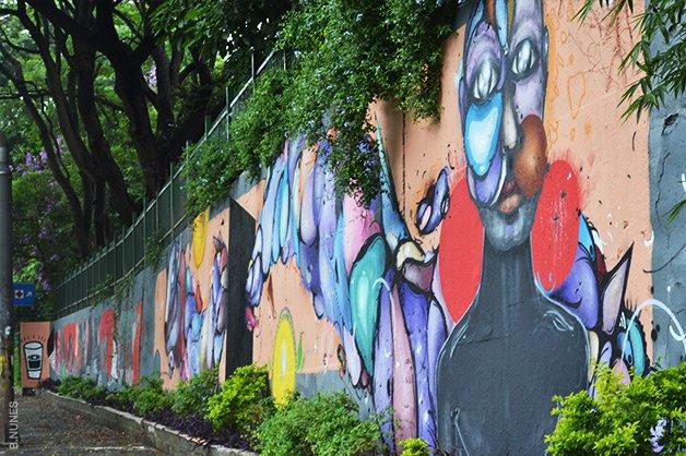 mural23-41