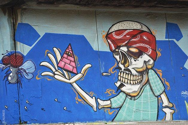 mural23-42