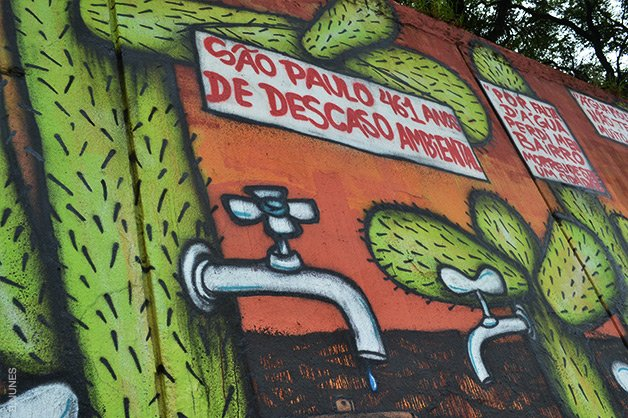 mural23-45