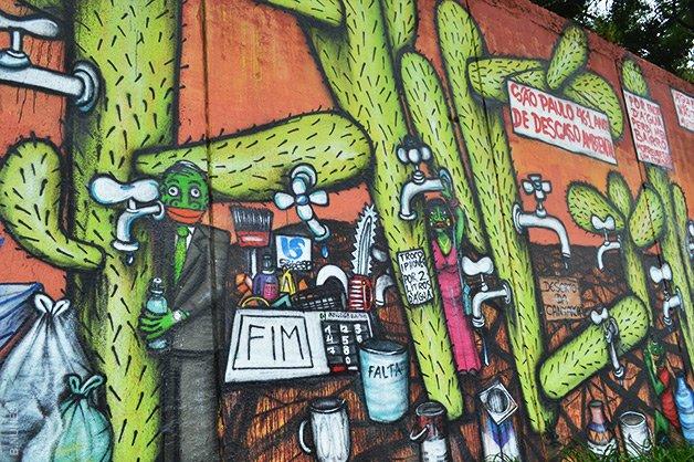 mural23-46
