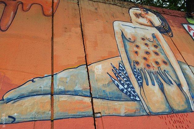 mural23-47