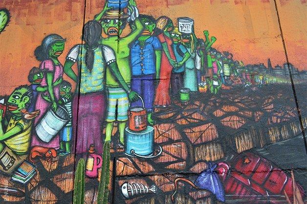 mural23-48