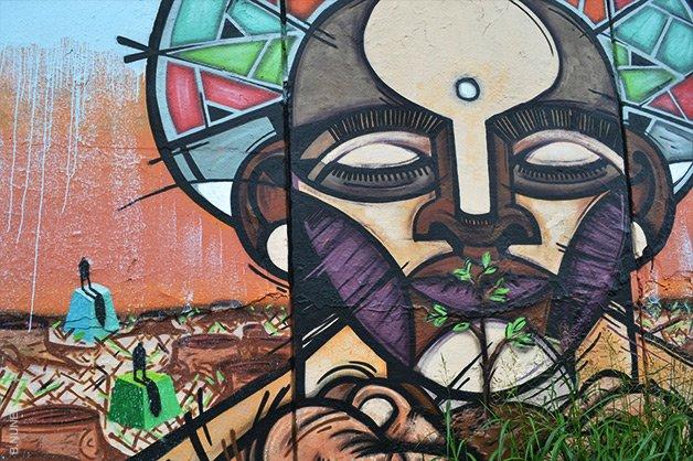 mural23-5