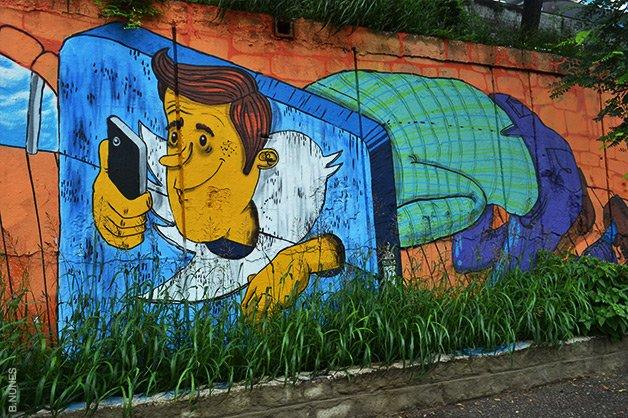 mural23-7