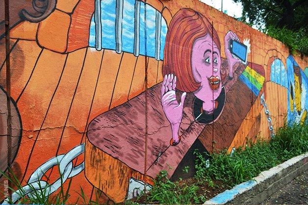 mural23-8