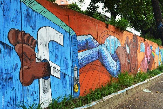 mural23-9
