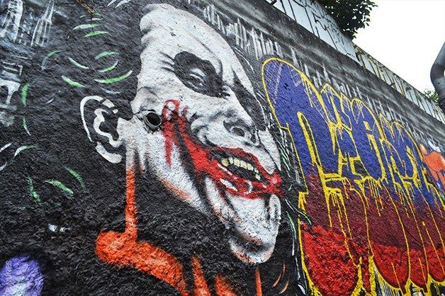 mural2314