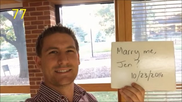 pedido-casamento13