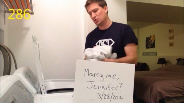 pedido-casamento6