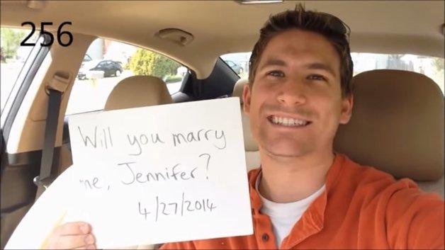 pedido-casamento7