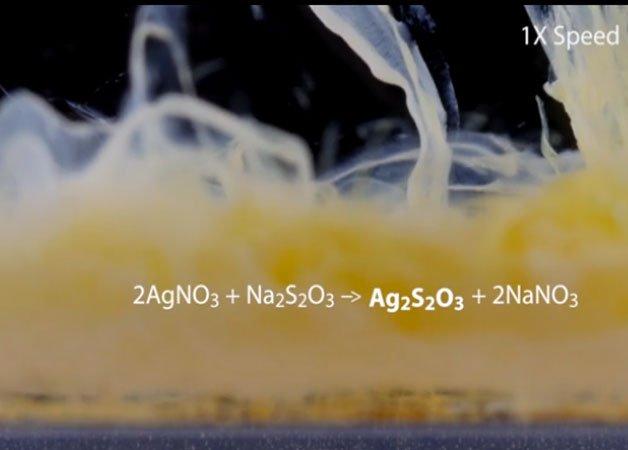 quimica-fumaca-02