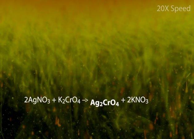 quimica-vermelho-verde