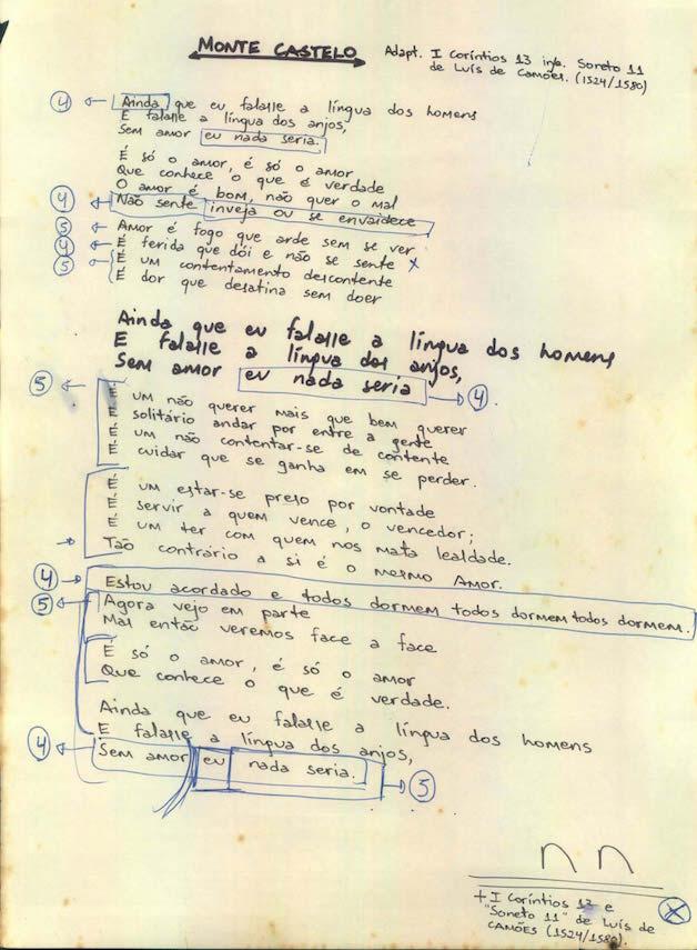 renato manuscrito 01