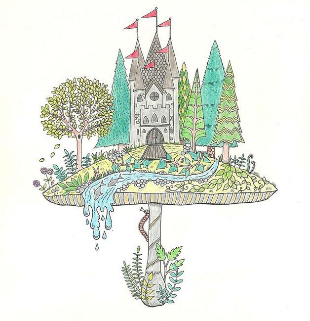 secret-garden11