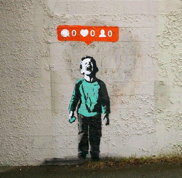 social8