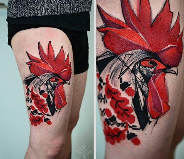 tatuagem 01