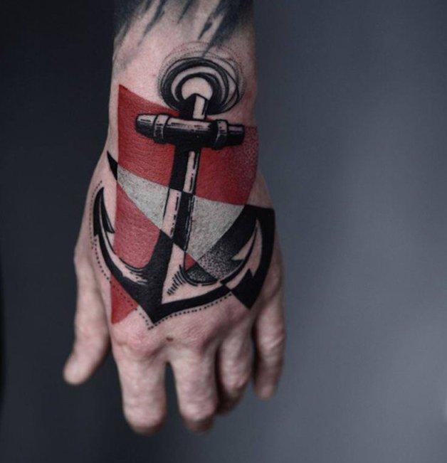 tatuagem 02