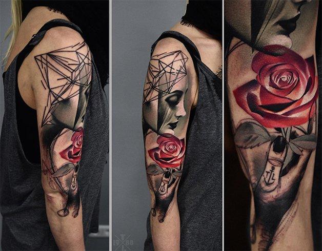 tatuagem 03