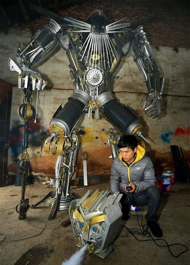 transformer7
