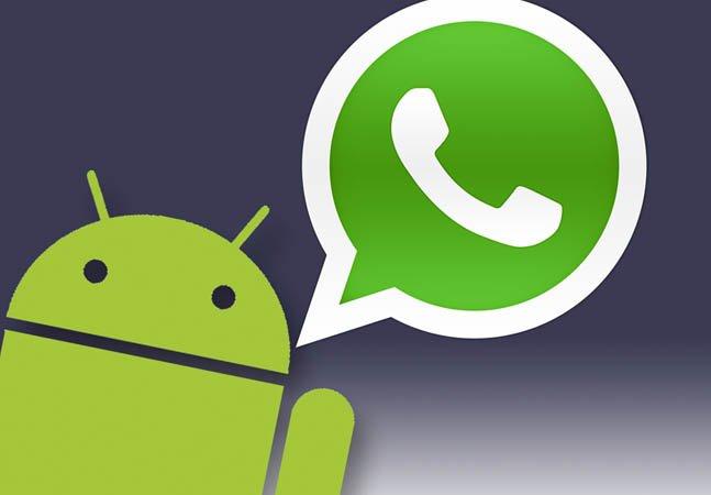 Ligação grátis via WhatsApp já está disponível no Brasil