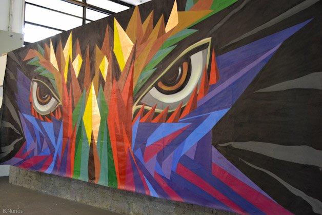 GraffitiFineArt-13