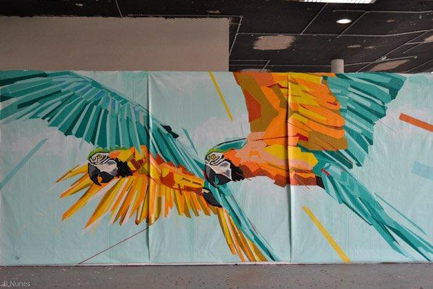 GraffitiFineArt-16