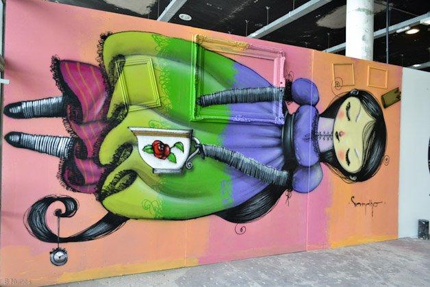 GraffitiFineArt-23
