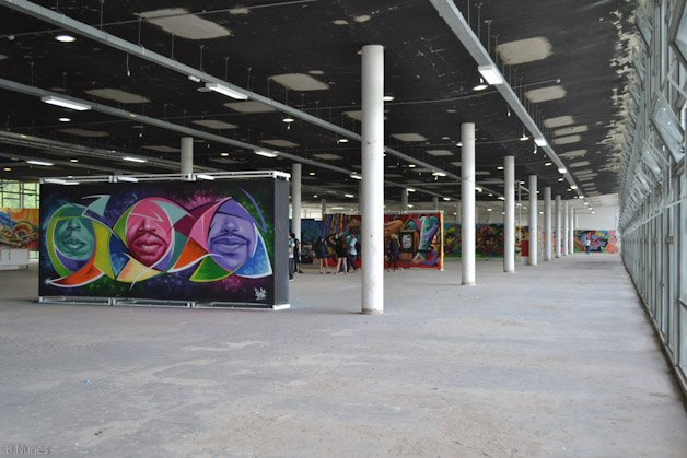 GraffitiFineArt-24