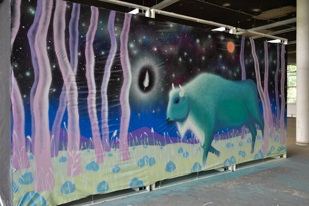 GraffitiFineArt-25